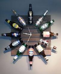 best 25 man cave gifts ideas on pinterest man cave bar man