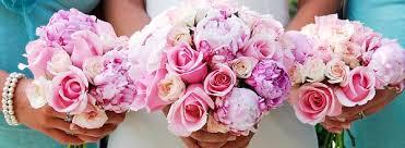 wedding flower wedding flower glossary illustrated
