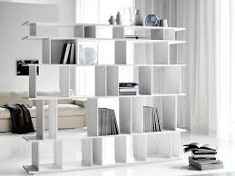 Modern Furniture Showroom by 72 Best Idee Librerie Images On Pinterest Bookcases Woodwork