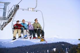 fare sails travel ski vacation packages ski resorts world