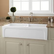 drop in farmhouse sink classy drop in farmhouse sinks copper kitchen sinks pic home