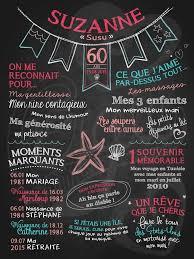 cadeau 60 ans de mariage les 25 meilleures idées de la catégorie 60 ans anniversaire sur