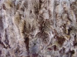 tappeti di pelliccia 笆キ coperte in pelliccia di gusto e qualit罌 tender diffusion
