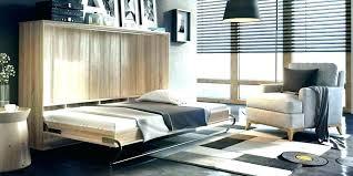 lit escamotable canapé armoire lit canape lit armoire lit escamotable avec canape treev co