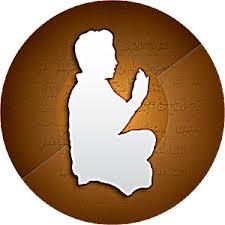 muslim pro apk muslim pro 2015 coran qibla apk for laptop