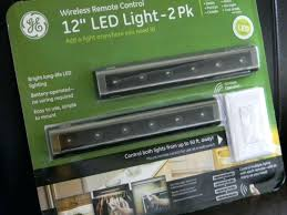 Led Lights For Under Kitchen Cabinets by Attaching Sylvania Led Light To Cabinet Under Kitchen Cabinet