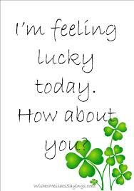 st patrick u0027s day wishes messages sayings