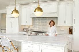 12 Farrow And Ball Kitchen This Interior Designer Shares Her Savvy Kitchen Secrets