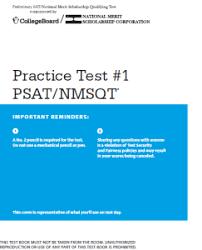 evaluating the new psat math educationrealist