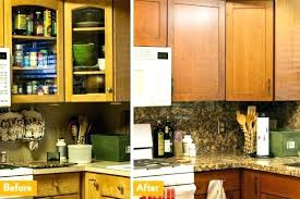 kitchen cabinet refacing costs kitchen cabinet refacing cost home depot kitchen cabinet refacing