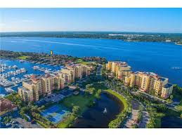 Palmetto Florida Map by 717 Riviera Dunes Way Palmetto Fl Bradenton Waterfront
