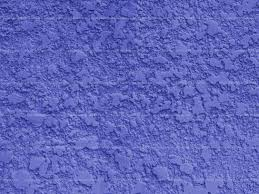 Blue Wall Texture Paper Backgrounds Blue Rugged Wall Texture