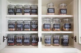 bocaux decoration cuisine idées récup 9 astuces déco pour détourner des bocaux