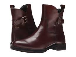 womens boots for sale canada ecco s boots