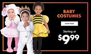 Infant Skunk Halloween Costume Baby Halloween Costumes U0026 Ideas Infant U0026 Baby Costumes Party