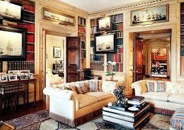 interior decoration of home interior designing house interiors interior decoration house