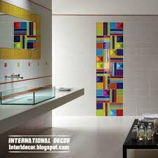 bathroom tile mosaic ideas bathroom tile ideas 2014 home design