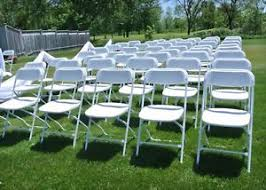 party rental chairs and tables kids table and chairs kijiji in markham york region buy