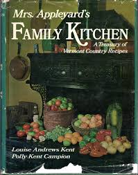 mrs appleyard u0027s family kitchen louise andrews kent polly k