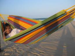 Brazillian Hammocks Double Hammock Brazil Hammocks Hanging Chairs