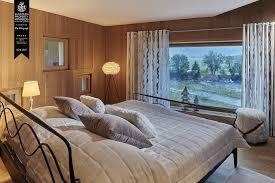 shelter chambre mountain shelter residences borella design interior design