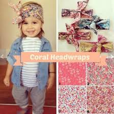 baby headwraps 21 best baby turban designs 2018 stuff worth to consume