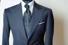 wide tie 5 suit etiquette tips the uk s leading s subscription box