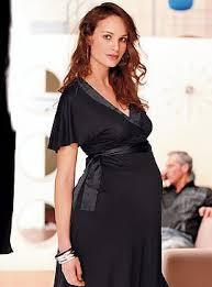 robe de chambre grossesse de chambre femme grossesse