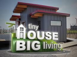 tiny house show tiny home living pinetop arizona show low arizona