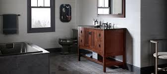 Classic Bathroom Tile by Traditional U0026 Classic Bathroom Tile Ideas Bathroom Decor