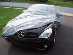 car covers mercedes covercraft products for the mercedes slk sl