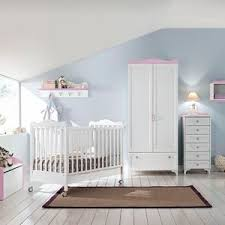 Nursery Bedroom Furniture Sets Children S Furniture Baby S Bedroom Furniture Sets All