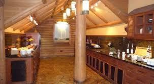 disney u0027s wilderness lodge disney suites cara goldsbury
