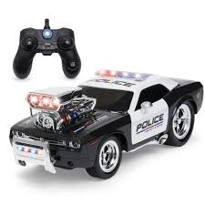 best choice products 2 4 ghz remote car w lights rech