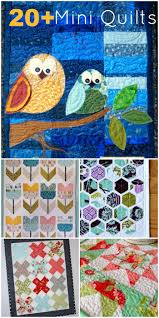 389 best quilt patterns images on pinterest quilting projects
