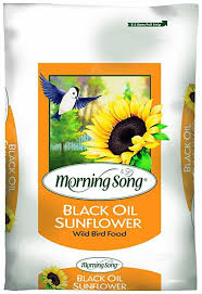best wild bird seed 2018 sunflower seeds mixed seed u0026 more