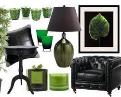 Emerald Green Home Decor Queen Gina U0027s Decor