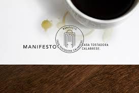 Black Sparkle Laminate Flooring Manifesto Branding Mindsparkle Mag