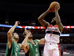 Job Resume Haifa by Washington Wizards Glen Rice Jr Sprains Ankle How Long Is He Out
