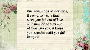 wedding wishes quotes for best friend quotes best friend wedding friend getting married quotes