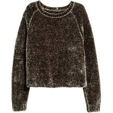 chenille sweater chenille sweater 29 99 polyvore