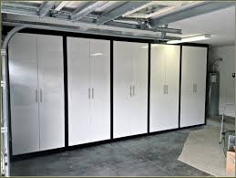 image collection ikea garage cabinets all can download all guide ideas largesize stockton garage cabinets ideas gallery custom storage loversiq ikea home design interior