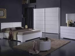 Ikea Bedroom Hemnes Bedroom Sets Best Ikea Bedroom Sets And Hemnes Bedroom