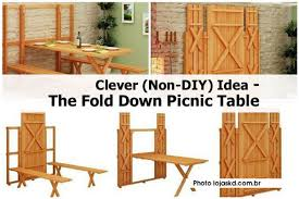 18 fold up table hinges solid teak folding dining table a