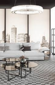 best 25 luxury living rooms ideas on pinterest neutral living