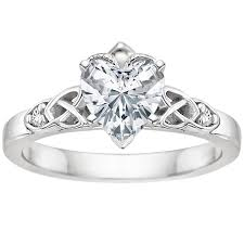 wedding rings in botswana how to choose a diamond cut shape engagement ring guide
