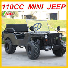 jeep mini 110cc smart mini jeep for sale buy jeep amphibious vehicles for