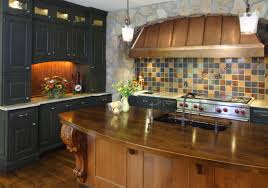 solid wood kitchen cabinets miami solid wood tops 2 mww miami woodworking
