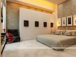 3d home interior 3d interior design rendering services bungalow home interior