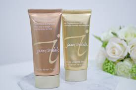 jane iredale review mineral skin care makeup u0026 fall collection